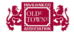 Inverness Olde Towne Association